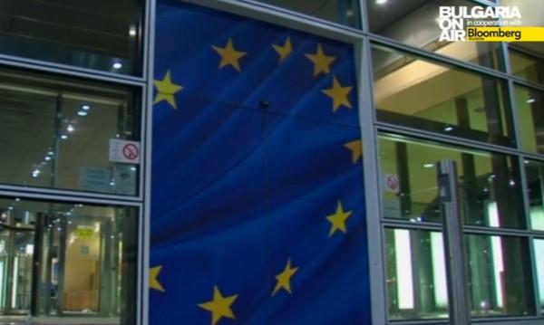 Гръцката дългова криза остава в задънена улица
