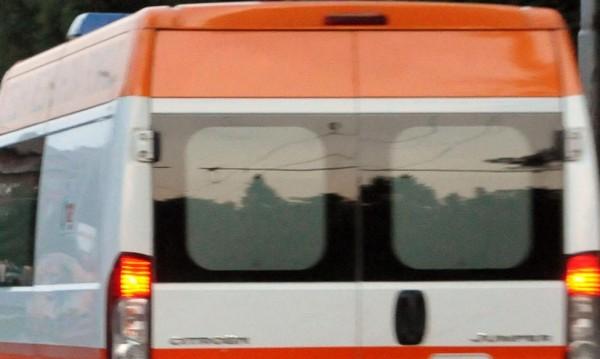 Седем пострадали при катастрофа в Плевенско