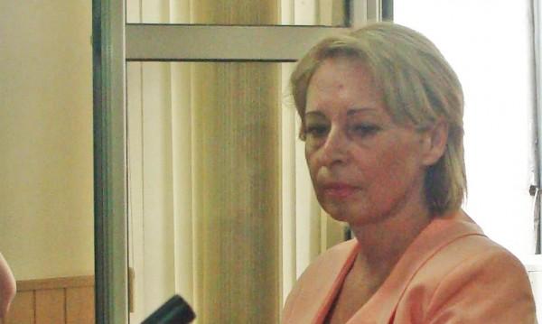 """Бившият кмет на район """"Централен"""" в Пловдив отива на съд"""