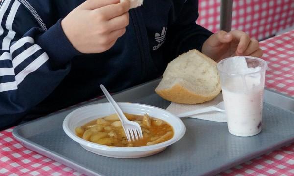 От кетъринга замърсили храната в забавачката в Кичево