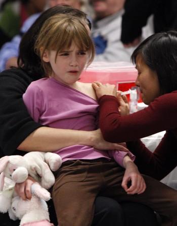 Преди имунизация – какво е важно да знаем?