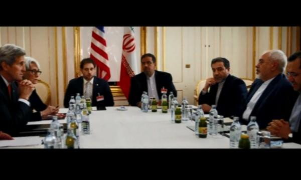 Преговорите за иранската ядрена програма няма да свършат в срок