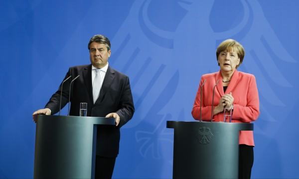 Вратата за Гърция не е окончателно затворена!
