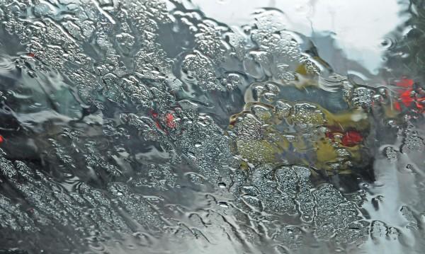 Времето остава неустойчиво, пак ще вали