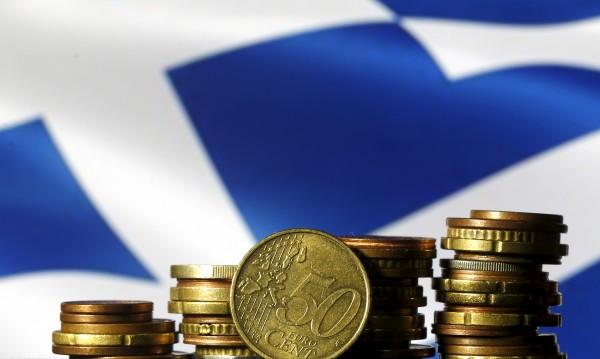 Варуфакис твърд: Няма да платим на МВФ