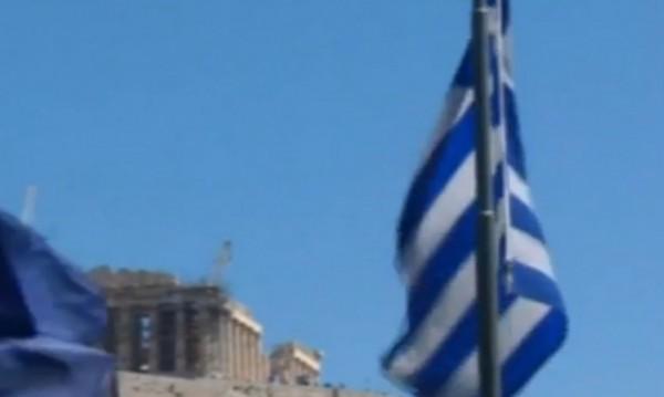 Франция е готова за споразумение с Гърция преди референдума