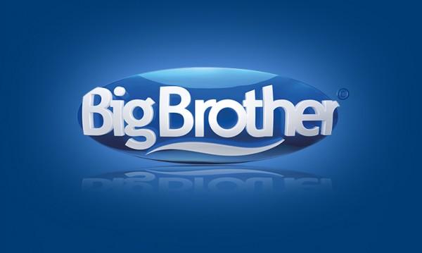 Говори Big Brother: 1000 души за едно място в Къщата