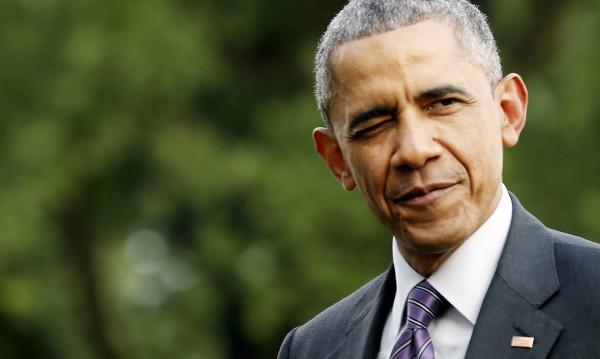 Краят на Студената война в Карибите – наследството на Обама