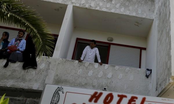 Българи търсят имоти до 200 000 евро в Гърция