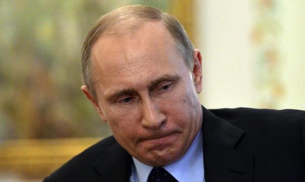 Позициите на Русия и Запада - без сближаване