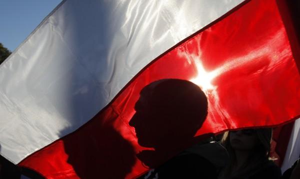 Русия възмутена от събарянето на съветски паметник в Полша