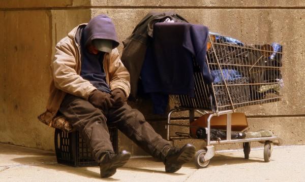 Броят на бедните по света е намалял през 21 век