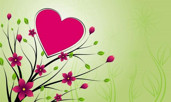 Любов и зодии. Какво ви очаква през тази седмица?