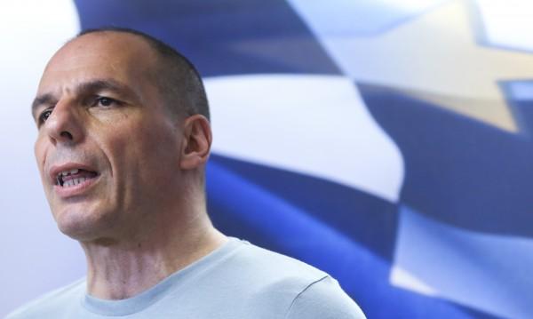 Германия иска GRExit, за да уплаши Франция
