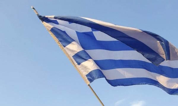 Германия: Гърция може да напусне еврозоната за 5 г.