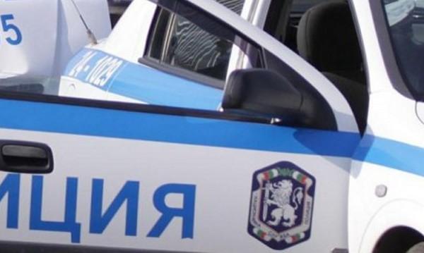 Тяло на мъж е открито в района на пристанището в Бургас