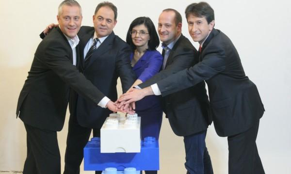 Местният вот може да катурне Реформаторския блок