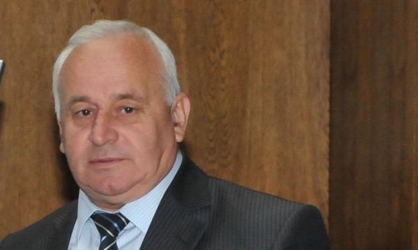 Прокуратурата гони кмета на Ботевград