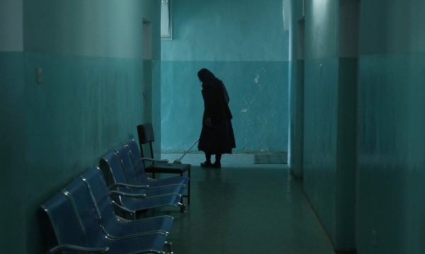 Мистерия с психично болна, роднини подозират отвличане