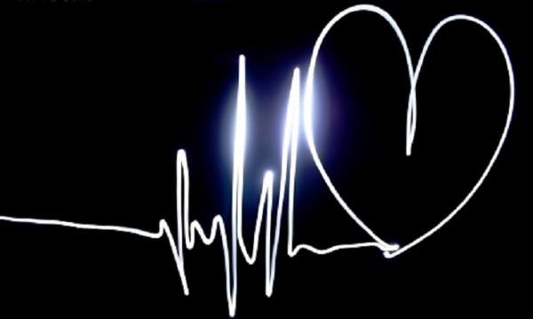 Руски учени измериха магнитното поле на сърцето
