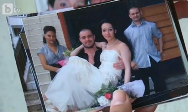 Емил Скорчев, човекът, който поиска смъртна присъда