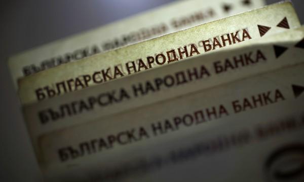 Чиновниците в Русе – най-подкупни! После митничари, магистрати
