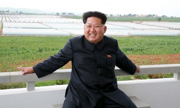 Избори в КНДР: 99,87% гласуваха с ентусиазъм