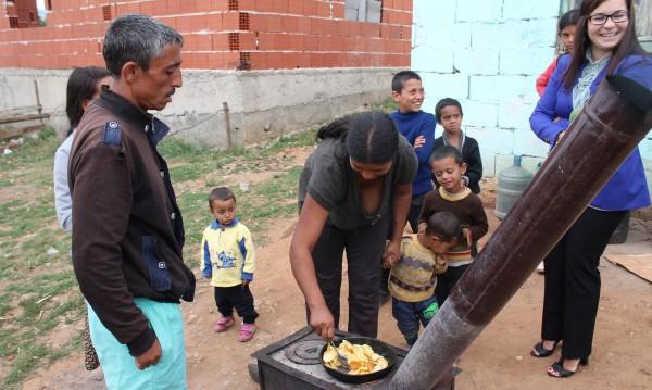 Общото между роми и гърци? Не искат да плащат