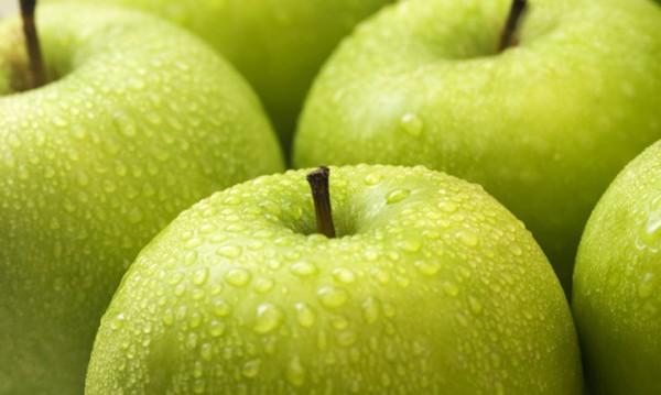 Важни за здравето ни храни, които ядем неправилно
