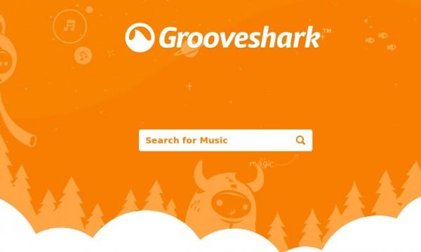 Откриха мъртъв основателя на Grooveshark