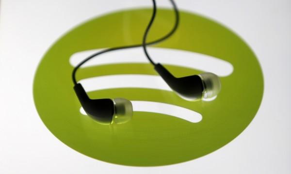 Spotify залага на персонализирани плейлисти в битката с конкуренцията