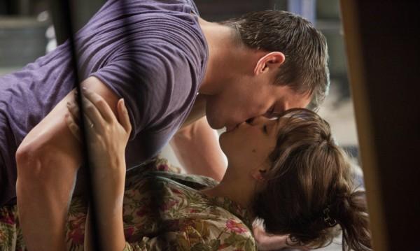 Какво прави жената невероятна любовница
