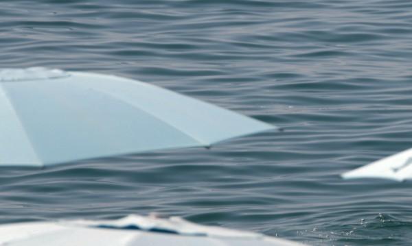 Морето покрай Слънчев бряг взе жертва
