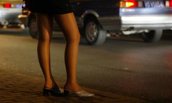 България - основен източник на трафик на хора в Европа