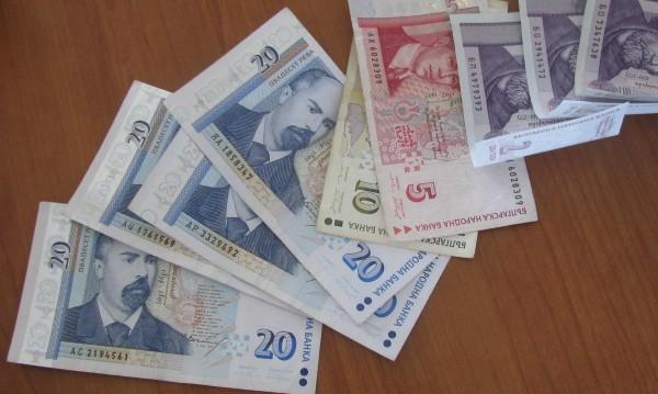 Сливенчанка търсела работа на съграждани срещу пари