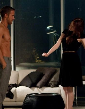 Не искам секс! 7 женски стратегии