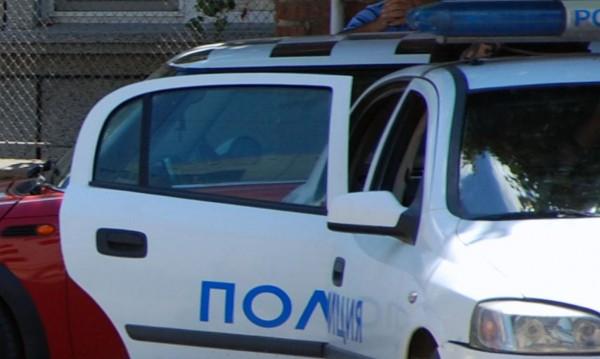 30-годишна жена загина при катастрофа край Садово