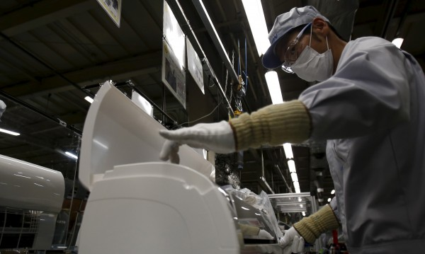 Бактерии в климатици убиха четирима в Ню Йорк