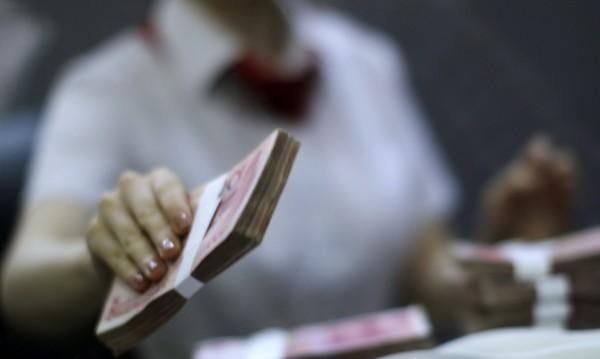 Местим парите си за втора пенсия с писмо до НАП
