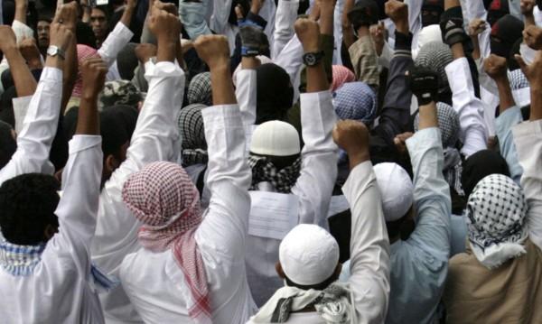 """""""Ал Кайда"""" призова: Ударете Америка!"""