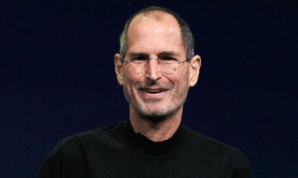 Пишат опера за Стив Джобс