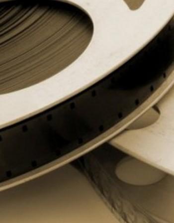 Девет филма от фестивал в Париж - в Плевен