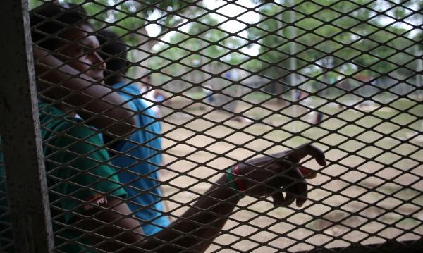 Приключи заложническата криза в Мали