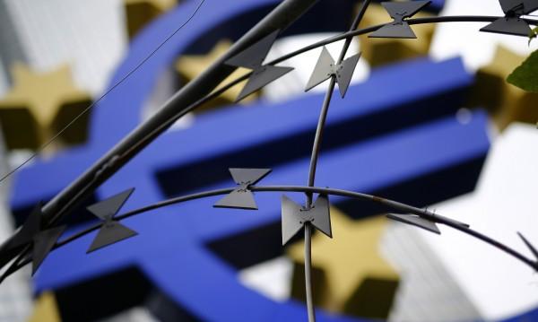 Гърция обсъжда трети кредитен пакет от ЕС