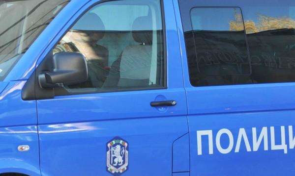 Излъгали 30 българи с обещание за работа в Швеция