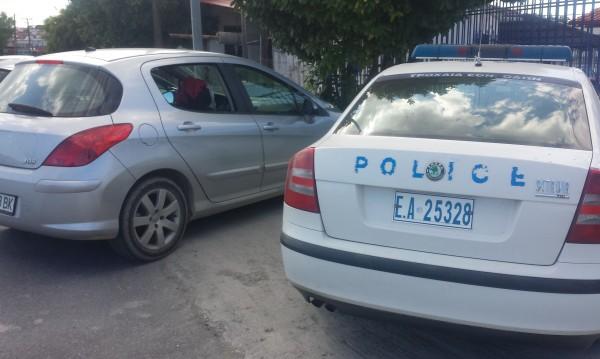 Обраните нашенци край Солун се прибират в България