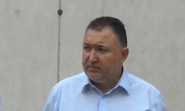 СДС скочи: Води се кампания срещу кмета на Карлово!