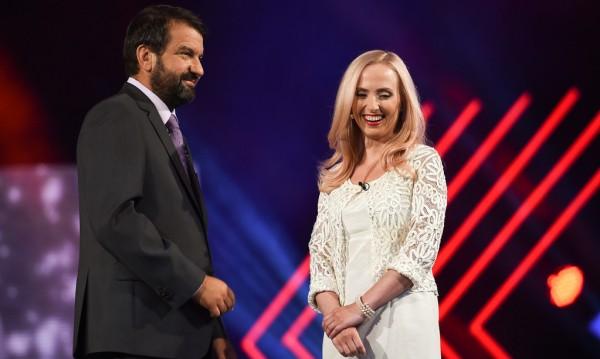 Геят Кристиян номинира първите в Big Brother