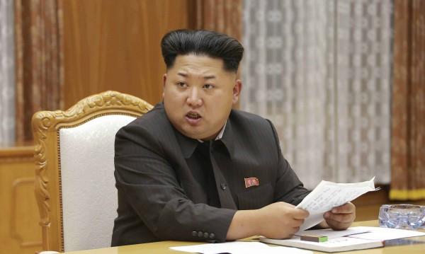 Двете Кореи започват преговори на високо равнище