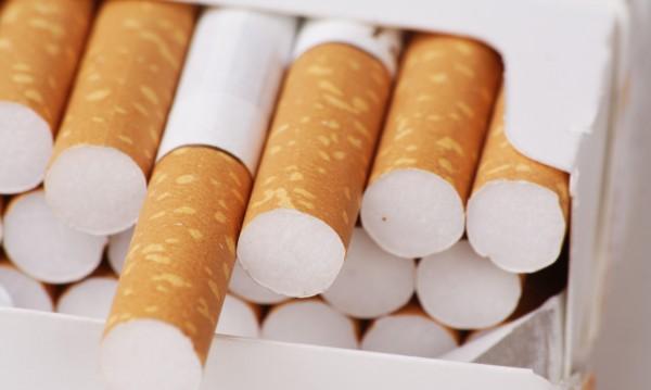 Цигарите поскъпват – с 30 ст. от 2016-та